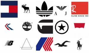 quel est ce logo