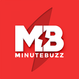 success story minute buzz