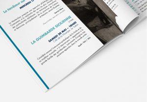 brochure cite de la musique de marseille