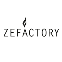ze factory agence de communication